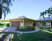 14690 Fair Haven RD, Fort Myers image