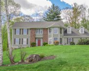 159 Valley Park Drive, Chesterfield image