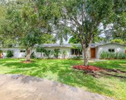 16861 Sw 277th St, Homestead image