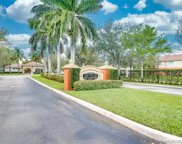 3340 Palomino Dr Unit #221-2, Davie image