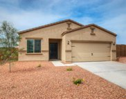 4212 S 82nd Lane, Phoenix image