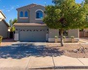 6523 S 17th Avenue, Phoenix image