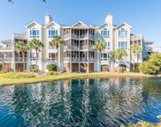 1551 Ben Sawyer Boulevard Unit #Unit 5-C, Mount Pleasant image