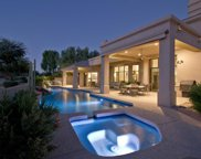 9878 N 79th Place, Scottsdale image