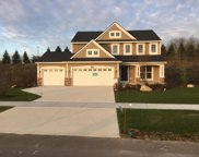 9693 Waterstone Dr Se, Byron Center image