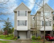 6725 34th Place S, Seattle image