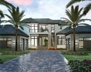 3310 Rum Row, Naples image