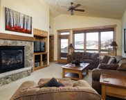 1875 Medicine Springs Drive Unit 4206, Steamboat Springs image