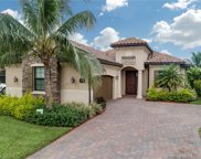 28538 Westmeath CT, Bonita Springs image