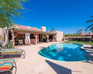 421 W Straford Drive, Chandler image