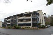 250 Maison Dr. Unit F-1, Myrtle Beach image