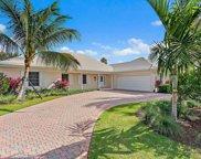 11796 Lost Tree Way, North Palm Beach image