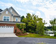 927  Ospre Lane Unit #B-16A, Fort Mill image