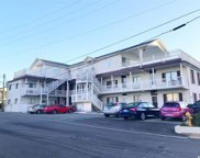 1524 S Ocean Blvd. Unit 30, North Myrtle Beach image