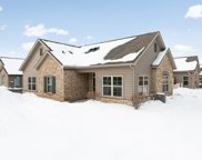 23994 Rivers Edge Road, Rogers image