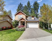 2123 Kirby Place, Everett image
