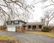 21254 North Crestview Drive, Barrington image