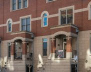 419 Grand Avenue Unit D, Chicago image