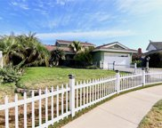 17722 Walnut Street, Fountain Valley image