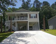 1348 Waterway Dr., North Myrtle Beach image