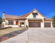2070 Alamosa Drive, Colorado Springs image
