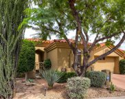 17301 N 79th Street, Scottsdale image