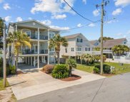 1612 Holly Dr., North Myrtle Beach image