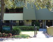 36750 Us Highway 19  N Unit 21213, Palm Harbor image