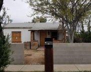 826 W Montana, Tucson image