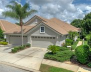 7061 Woodmore Terrace, Lakewood Ranch image