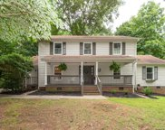 4600 Bainview  Drive, Mint Hill image