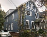 84 Henry  Street, New Haven image
