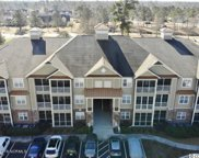395 S Crow Creek Drive Nw Unit #1421, Calabash image