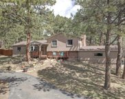 8480 Lakeview Drive, Colorado Springs image