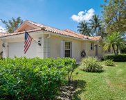 2227 Blue Springs Road, West Palm Beach image