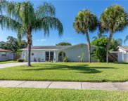 11972 Orange Blossom Drive, Seminole image