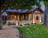 5939 Prospect Avenue, Dallas image