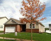729 North Misty Ridge Drive, Romeoville image