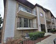 9810 Nashville Avenue Unit 4, Chicago Ridge image