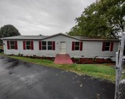 2176 Chico Drive, Kingsport image
