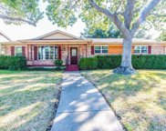 8212 Hunnicut Road, Dallas image