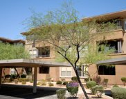 20100 N 78th Place Unit #1124, Scottsdale image