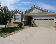 16243 East 104th Way, Commerce City image