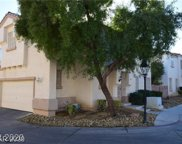 4807 LEADERSHIP Court, North Las Vegas image