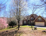 8445 Russell Rd, Nashville image