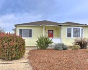 30 Clifford Ave, Watsonville image