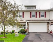 15289 60th Avenue, Plymouth image