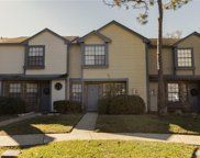 2959 Embassy Court, Casselberry image