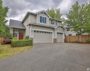 123 SW 211th Place SW, Bothell image