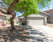 1330 E Leaf Road, San Tan Valley image
